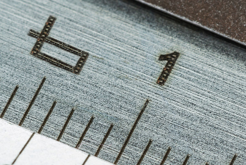 Bismark Cards Details